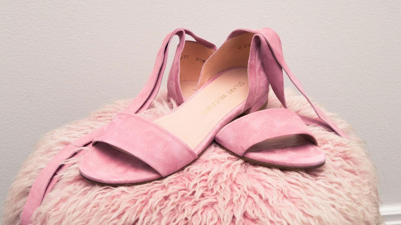 shop best spring sandals