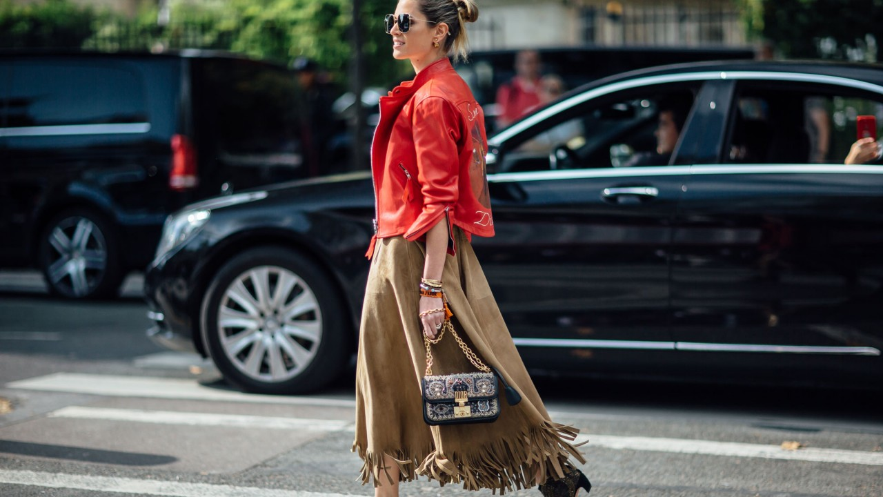 11 Spring Outfit Pieces You Can Buy Straight Off Instagram