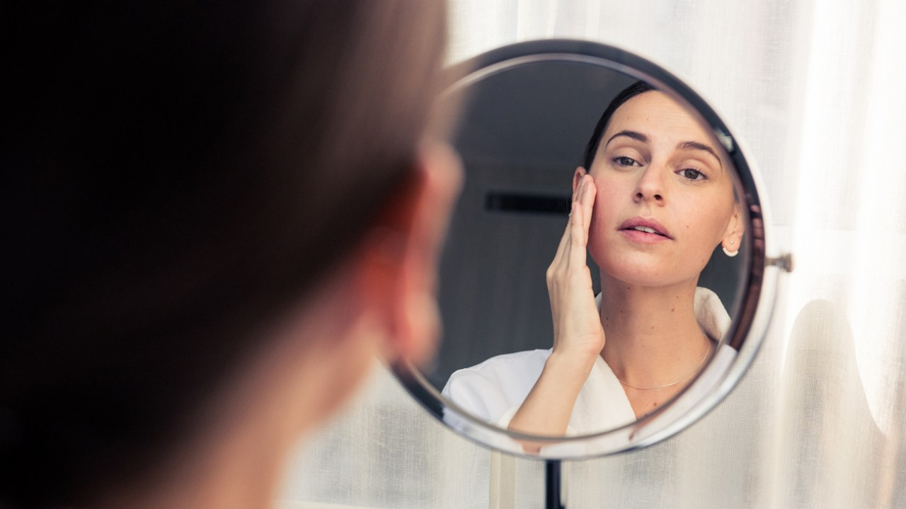 What Really Happens to Your Skin When You Get a Chemical Peel