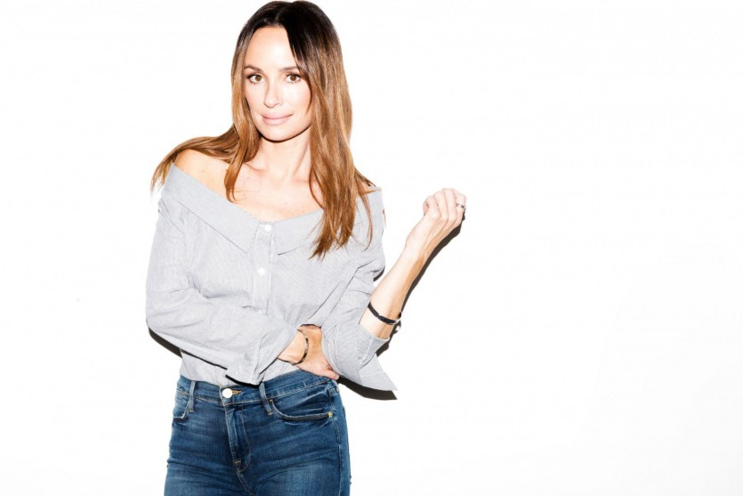 cat sadler