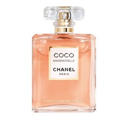 Coco Mademoiselle Eau de Parfum Intense Spray by CHANEL