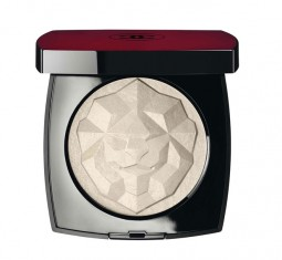 Le Signe du Lion Illuminating Powder by CHANEL