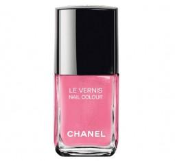 Le Vernis Longwear Nail Colour by CHANEL