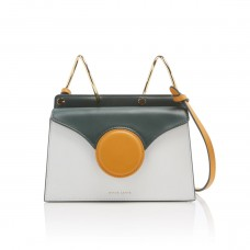 danse lente mini phoebe crossbody