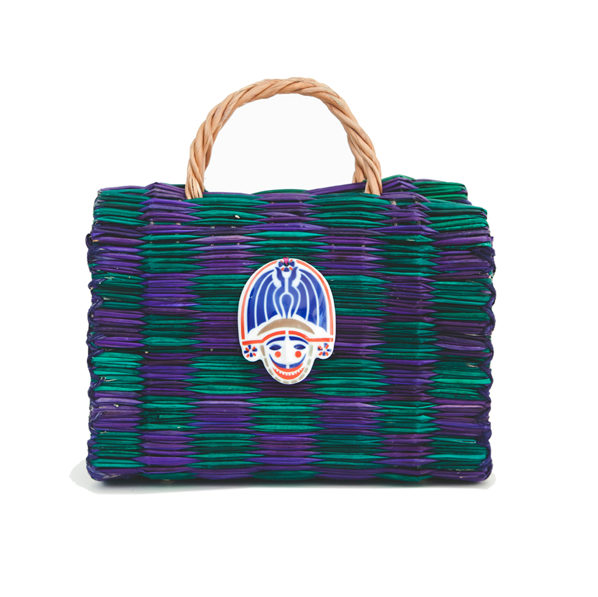 Shop the Must-Have Bags That Are Trending for Spring ...