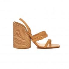 jacquemus 788 le sandales