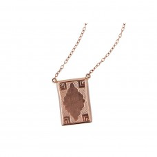 jacquie aiche prayer box necklace