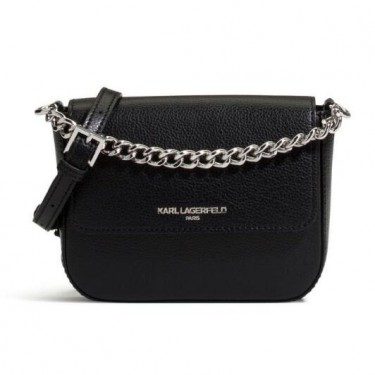 karl lagerfeld paris josette chain crossbody