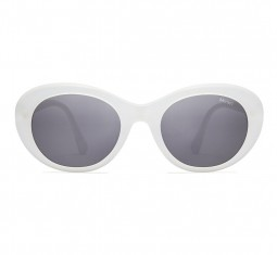 Public Figure Sunglasses by MVMT