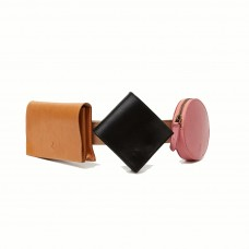 need supply vere verto deco belt bag