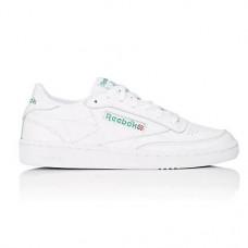 reebok womens club c 85 archive sneakers