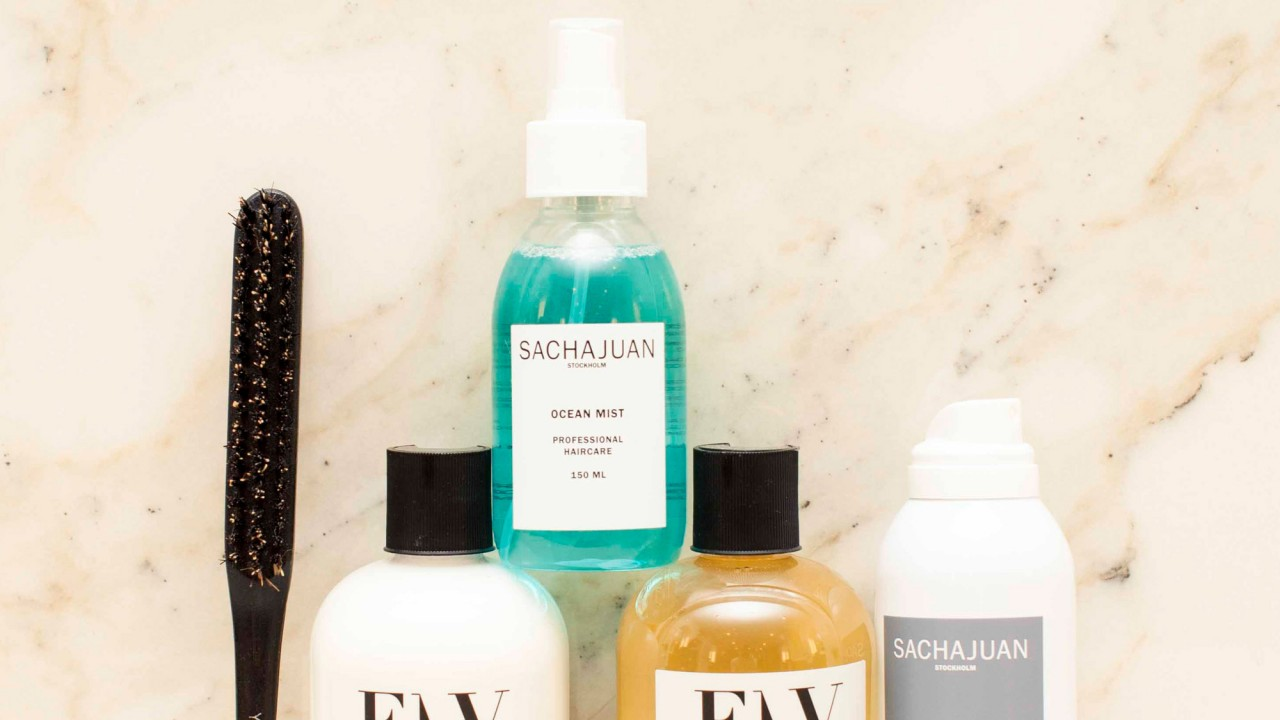 Why Scandinavian Beauty Is About to Replace Korean Beauty
