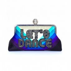 sarahs bag lets dance classic