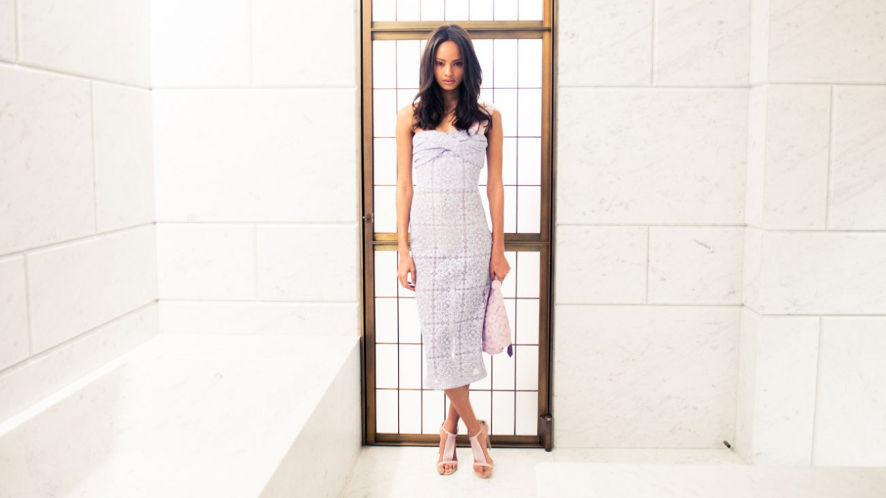 22 Spring Dresses You Can Actually Wear to Work
