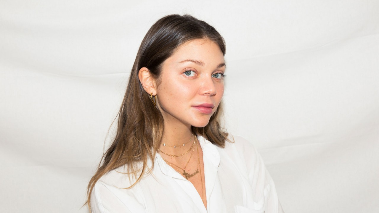 How Jessie Andrews Went from Adult Film Star to Running 4 Successful Brands