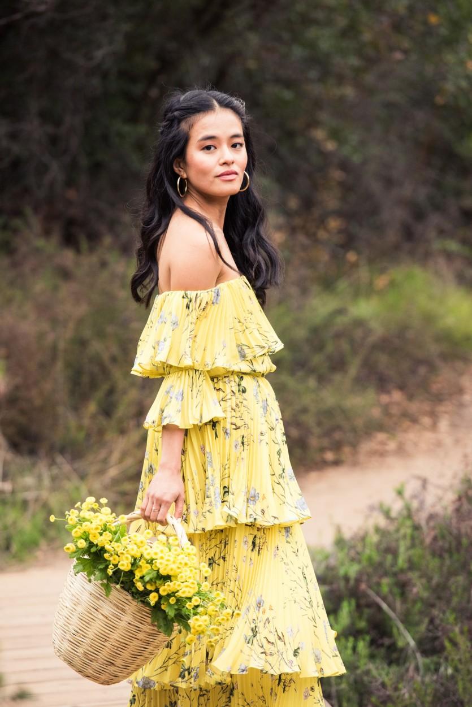 olivia lopez talks jo malone london u2019s blossom girls collection