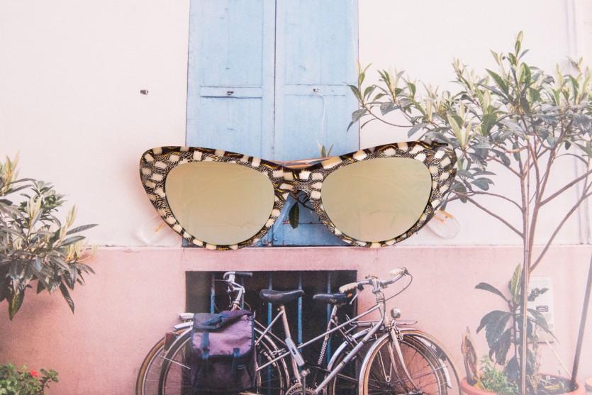 krewe irma sunglasses