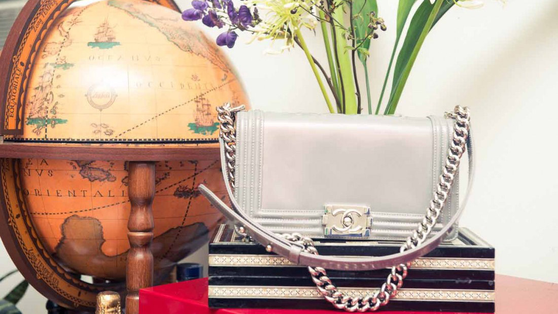 11 Versatile Bags to Take You All the Way Through Spring