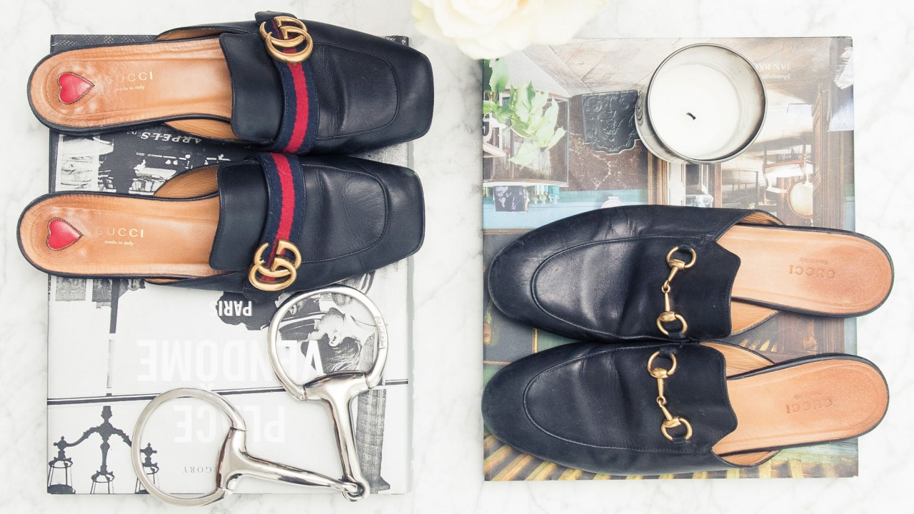 25 Perfect Loafers for Spring