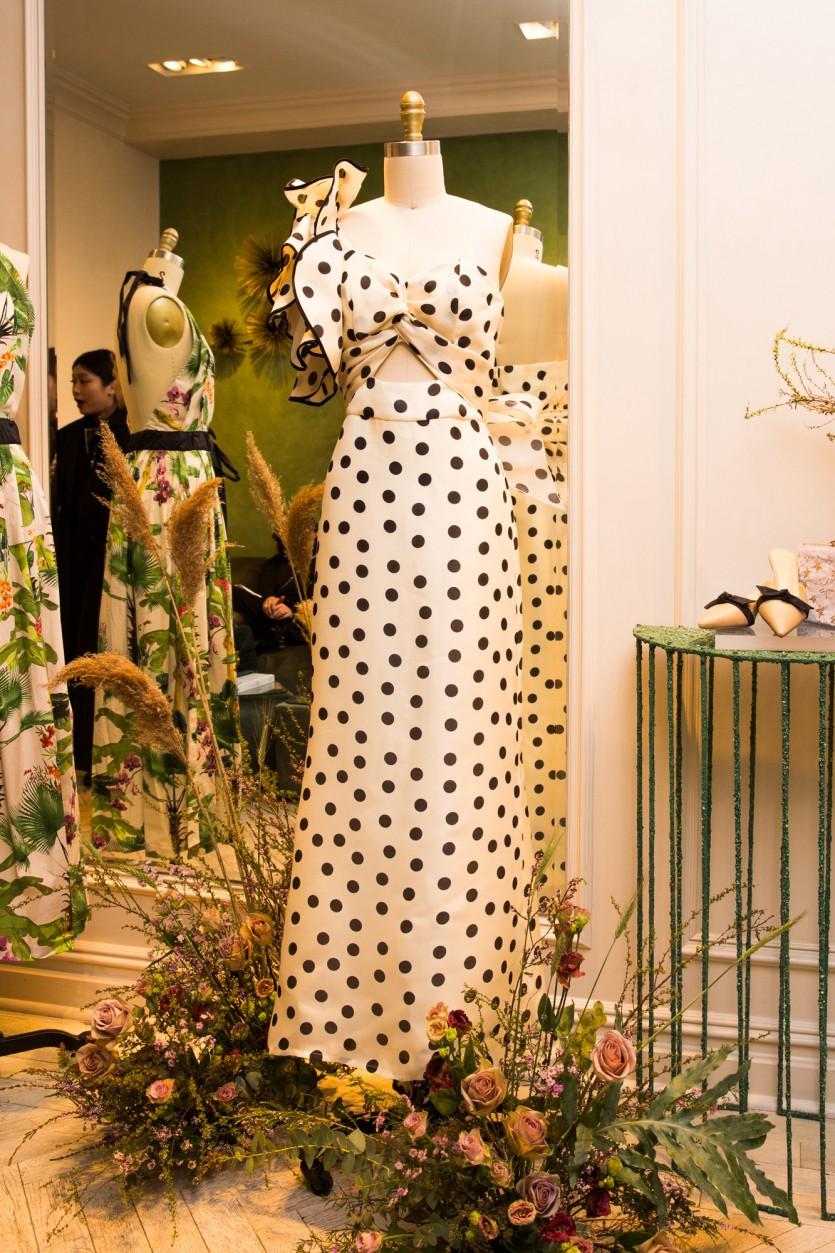moda operandi spring looks