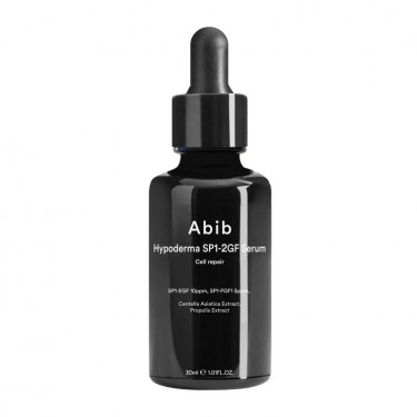 abib hypoderma sp1-2gf serum