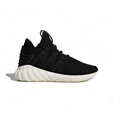 adidas womens tubular dawn shoes