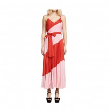alice and olivia rozlyn dress