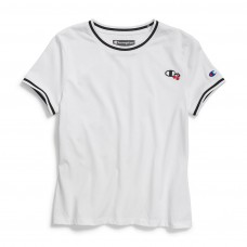 champion hvn limited edition t-shirt
