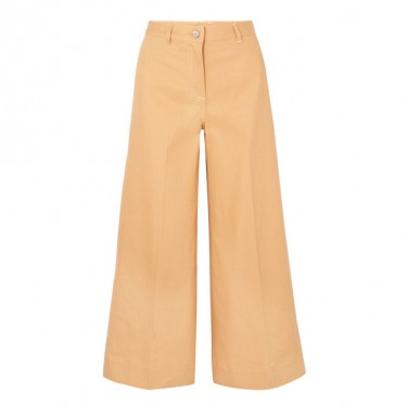 elizabeth and james ace high rise wide leg jeans