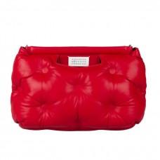 maison margiela glam slam medium bag