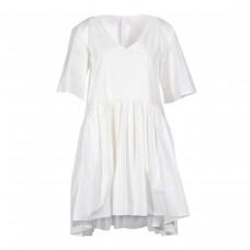 merlette short dress