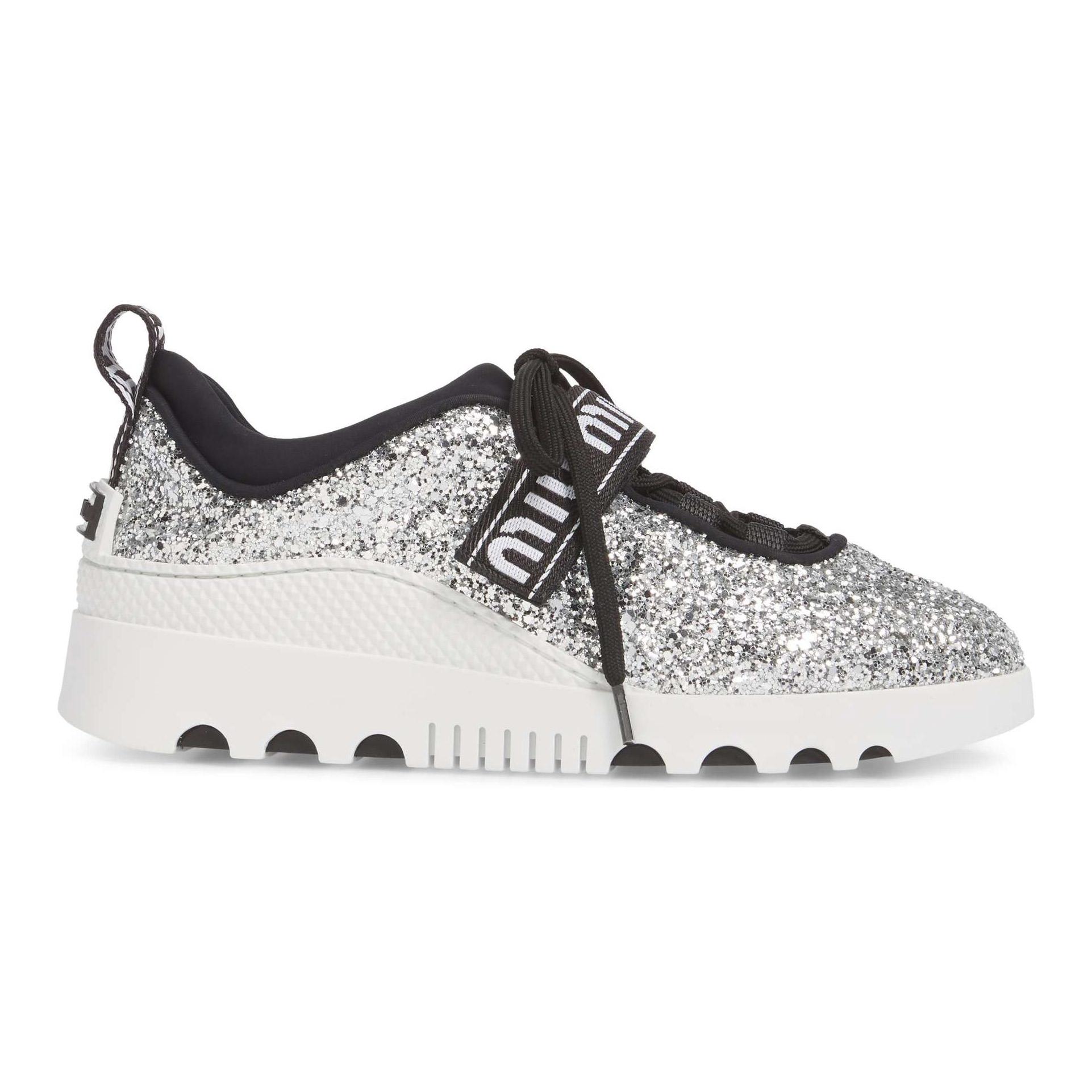 fa7e4a4f51 Shop Spring 2018 s Best Sneakers - Coveteur