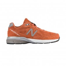 new balance m990jp4 in rust