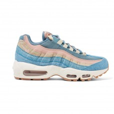 nike air max calf hair