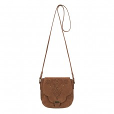 roxy cactus station crossbody bag