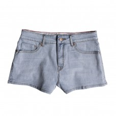 roxy santa rosa denim shorts