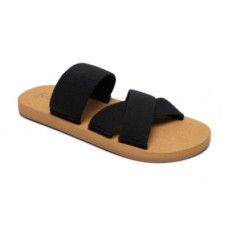 roxy shoreside sandals