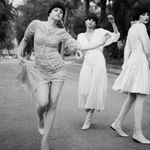 shop spring summer white dresses