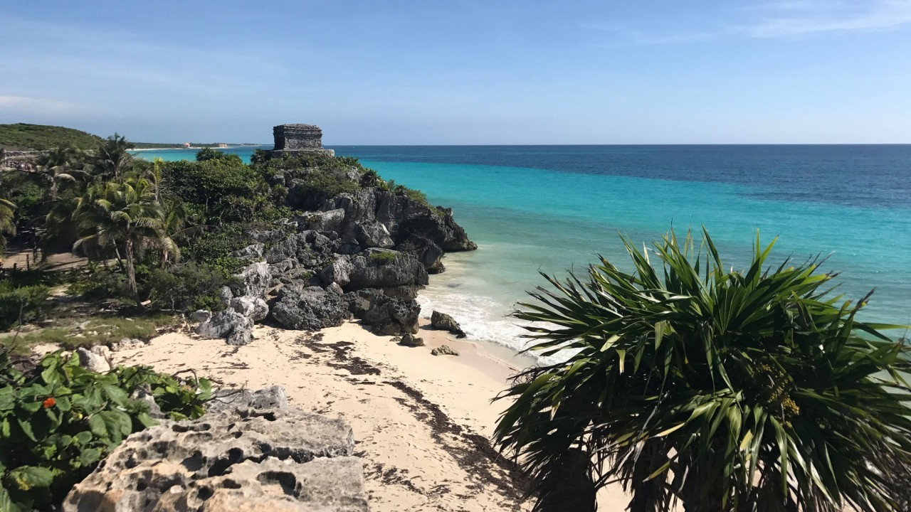 8 Things to Do in Tulum That Are Ultimate Instagram Bait