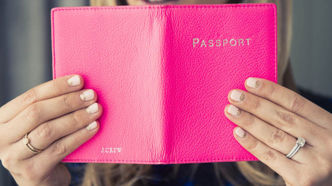 How to Get Frequent Flier Perks Without Actually Being One