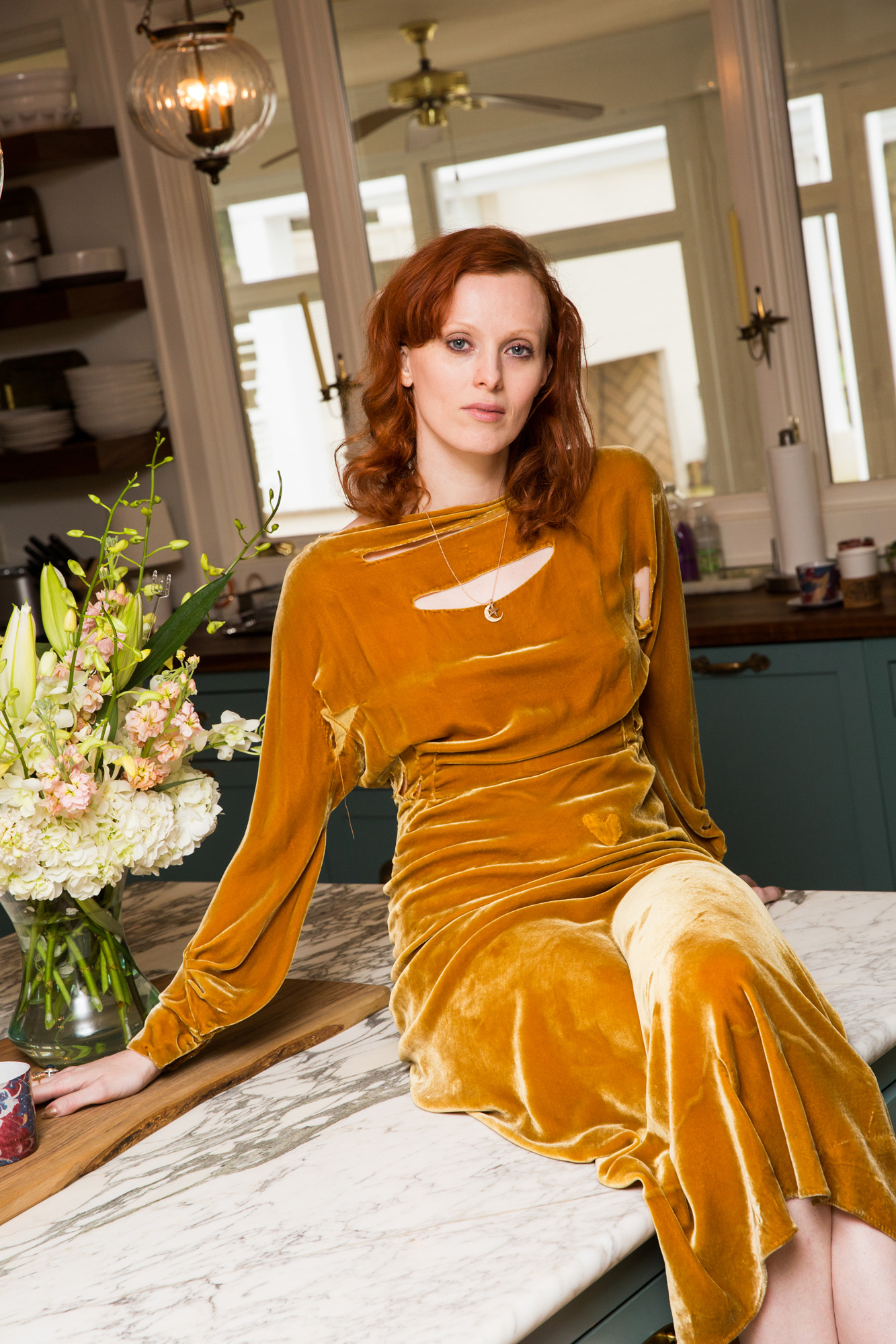 Pictures Karen Elson nudes (71 photo), Ass, Hot, Twitter, in bikini 2017