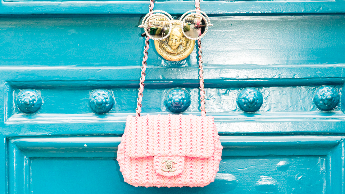 17 Mini Bags You Need to Purchase Immediately