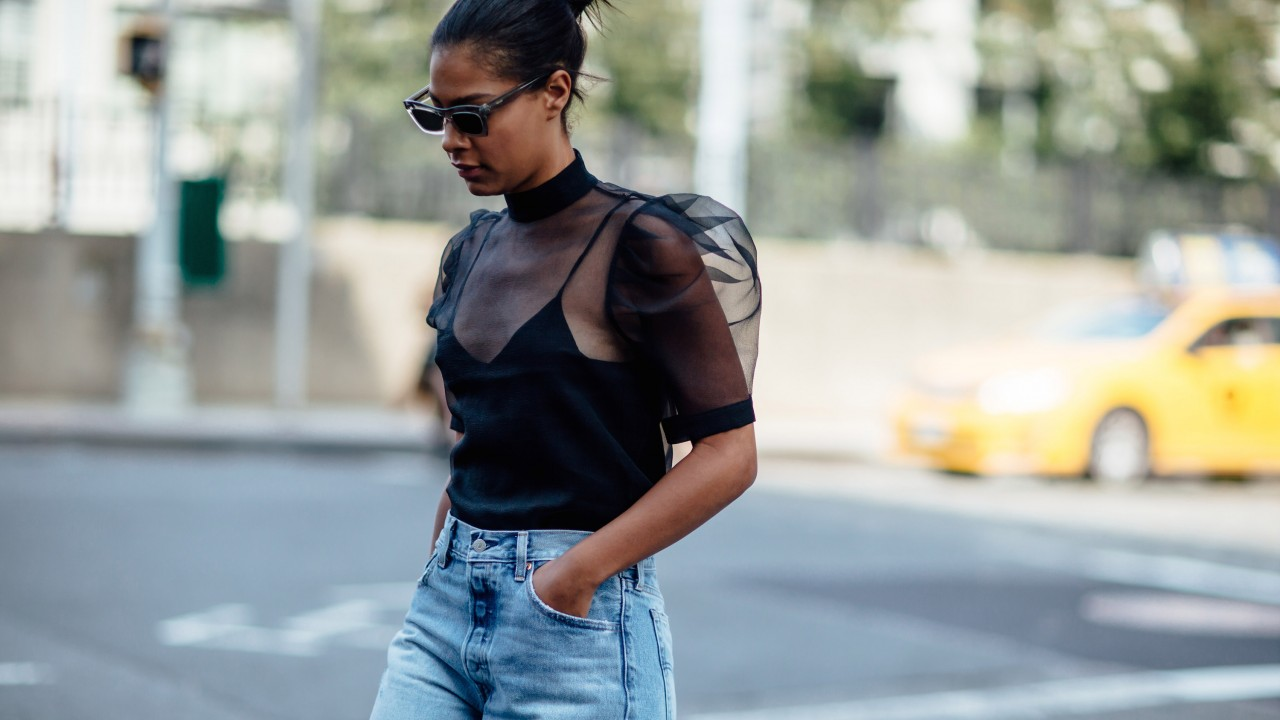 15 Lightweight Tops That Are Perfect for Spring