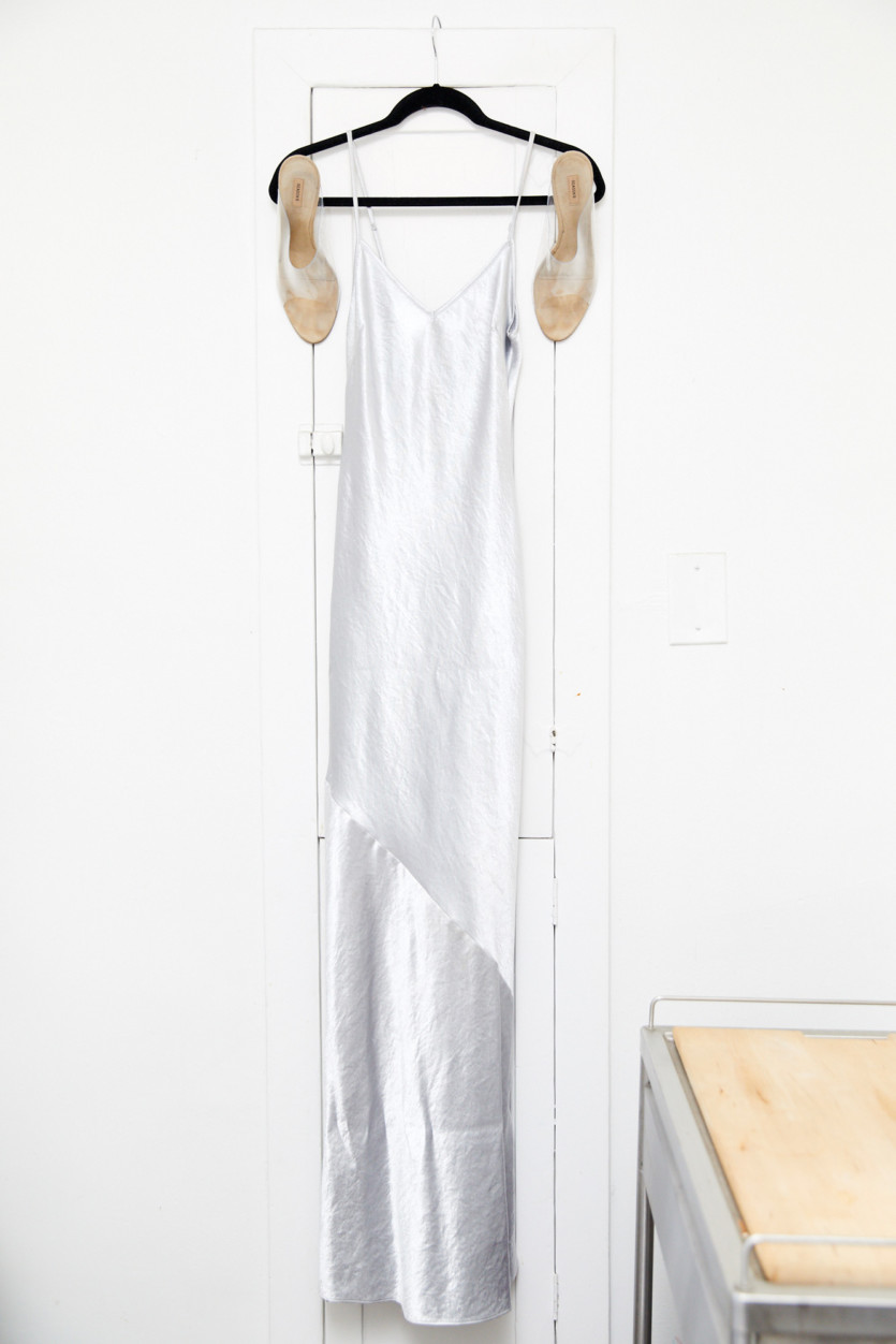 inside alaina etue closet