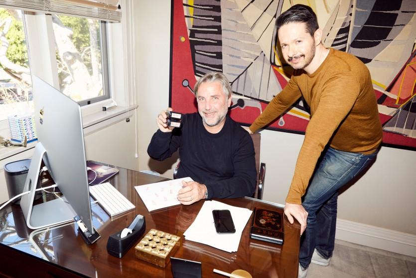 jean atelier founders