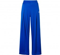 Fashion League Track Pants by Adidas