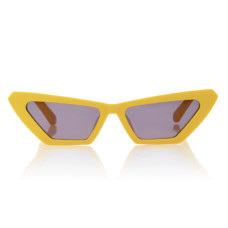chimi square sunglasses