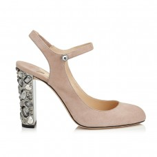 jimmy choo meagan 100 pumps
