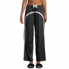 koral activewear loop wide leg drawstring pant