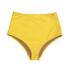 nu swim women's basic high bottom